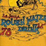 Rough Water Drink 78