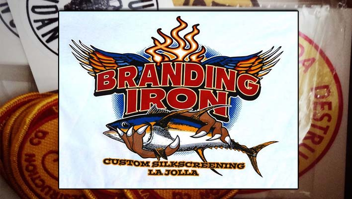 branding-iron-logo-decals